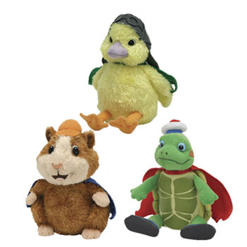 Wonder Pets Rescue. 1, likes · talking about this. We are a c3 non-profit rescue dedicated to finding forever homes for small dogs.