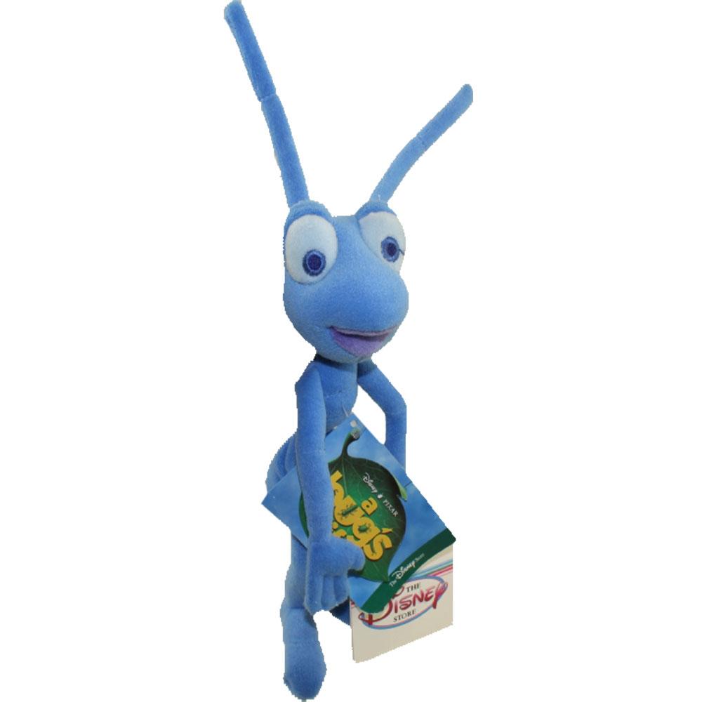Disney Toys At Bbtoystore Com Disney Toys Plush Amp Bean