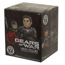 Funko Mystery Minis Vinyl Figure - Gears of War Series 1 - Blind Pack 792e4ba121c1