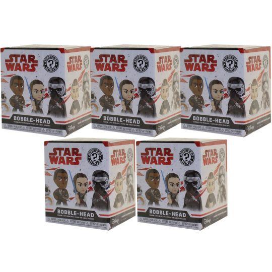 Star Wars Funko Mystery Mini Blind Box 20247 ALL NEW!