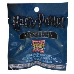 Harry Potter Toys At Bbtoystore Com Harry Potter Action