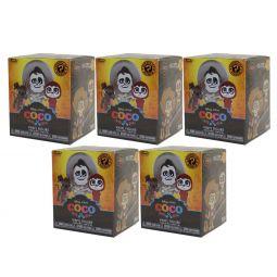 Mini Disney Pixar S Coco Bbtoystore Com Toys Plush