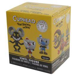Mini - Cuphead