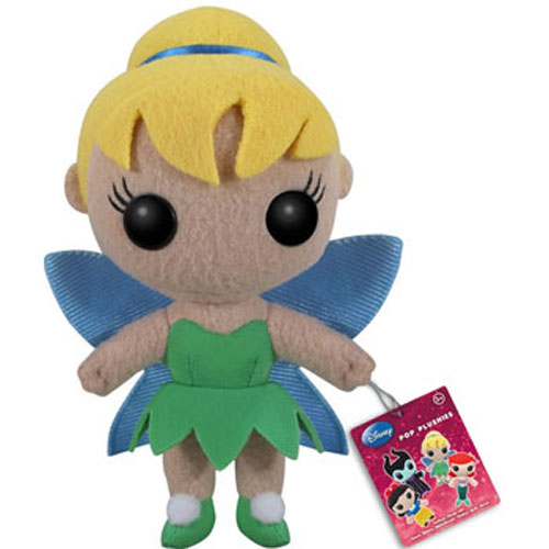 Funko Plushies, Fabrikations, POP! plush, Mopeez & more!
