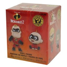 Mini - Disney's The Incredibles 2