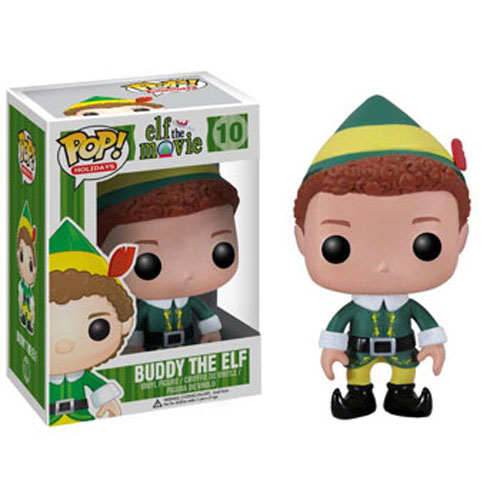 Funko Holiday