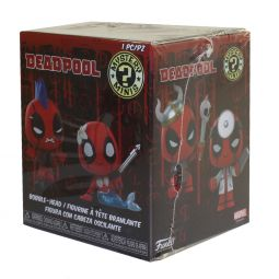 Mini - Deadpool