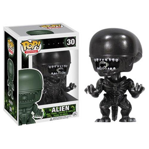 Funko Pop Movies Alien Vs Predator Vinyl Figure Alien