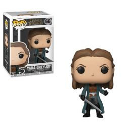 Game Of Thrones Toys At Bbtoystore Com Game Of Thrones
