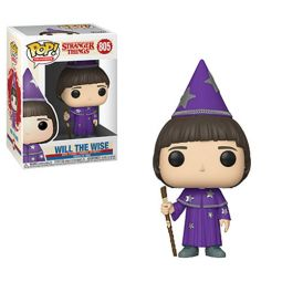 Funko Pre Orders (New items): Toys, Plush, Trading  supplier