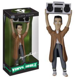Funko Vinyl Idolz Bbtoystore Com Toys Plush Trading