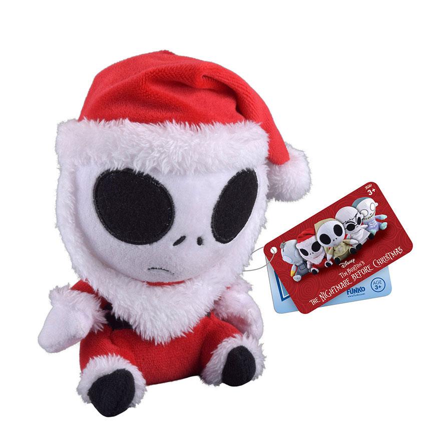 jack off santa toy