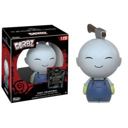 The Nightmare Before Christmas Toys At Bbtoystore Com