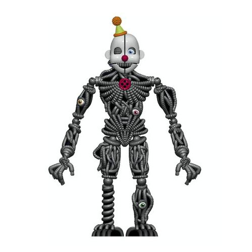Funko Action Figure Five Nights At Freddy S Series 3
