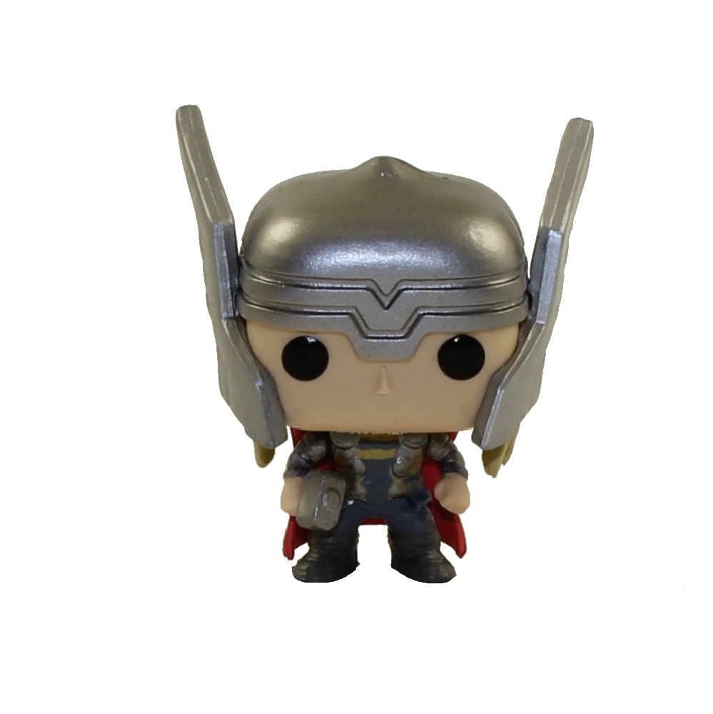 Funko Pocket POP Loose Figure - New 1.5 inch Lord of the Rings FRODO