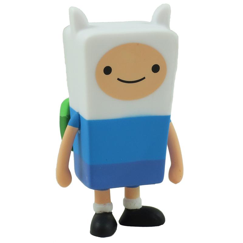 Funko Mystery Minis Loose Vinyl Figure Adventure Time