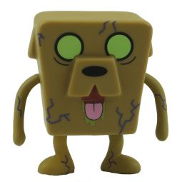 Adventure Time With Finn Amp Jake Toys At Bbtoystore Com