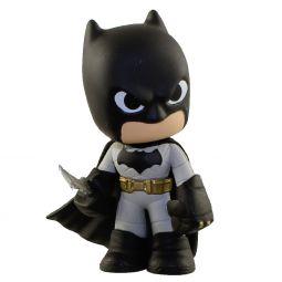 Batman V Superman Funko Mystery Minis Vinyl Figures Superman Soldier
