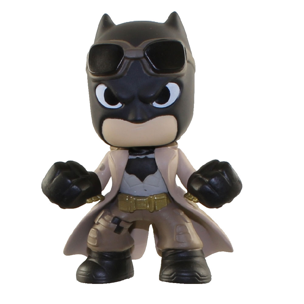 Funko Mystery Minis Vinyl Figure Batman V Superman