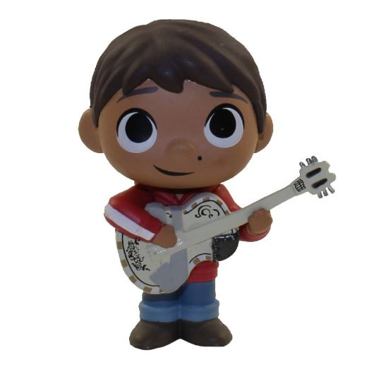 Mini - Disney Pixar's Coco