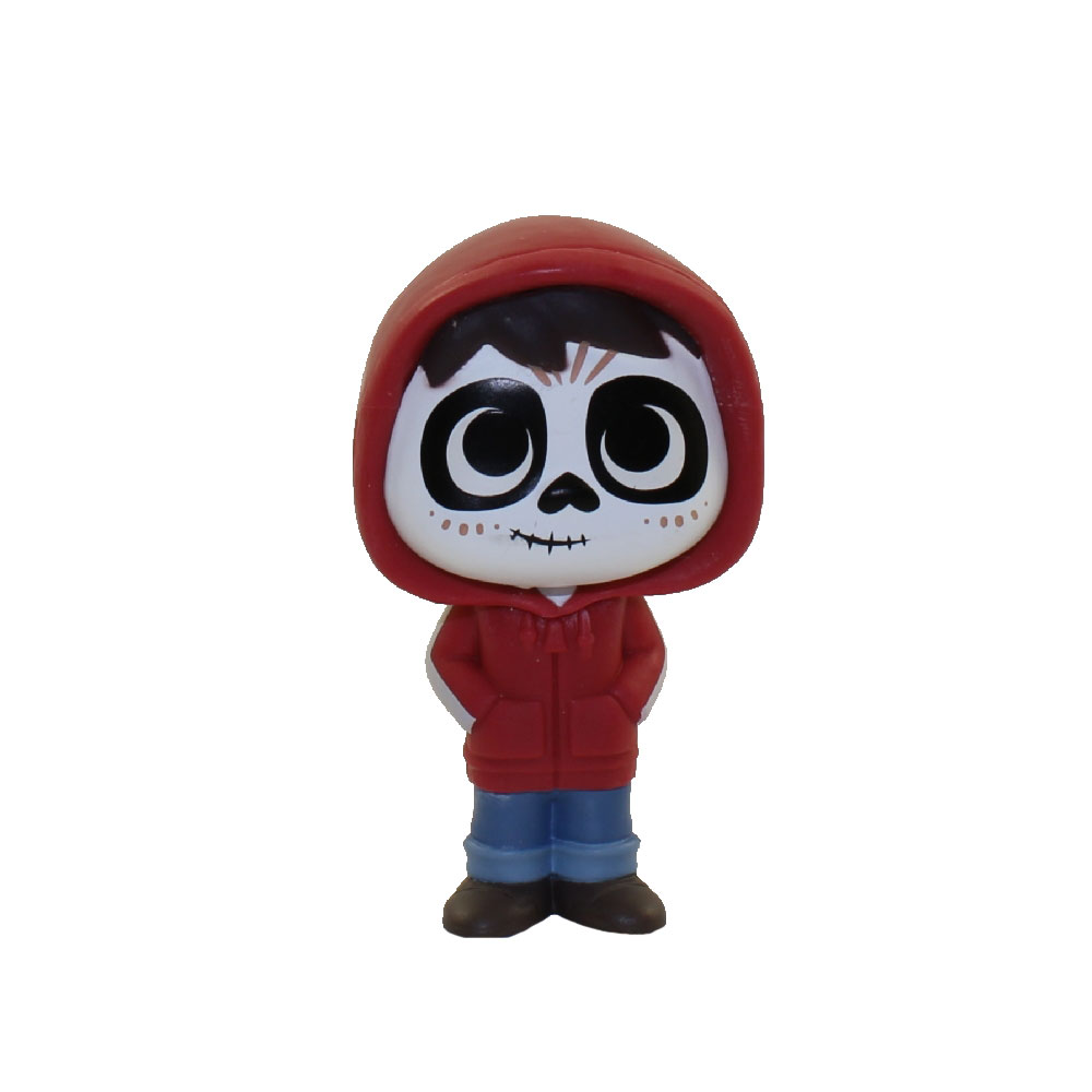 Funko POP Mystery Mini Coco You Pick Character