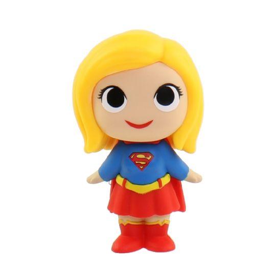 FUNKO DC Super Heroes Mystery Minis DC comics mini figures