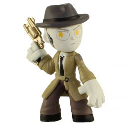 Fallout Bbtoystore Com Toys Plush Trading Cards