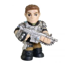 Mini - Gears of War