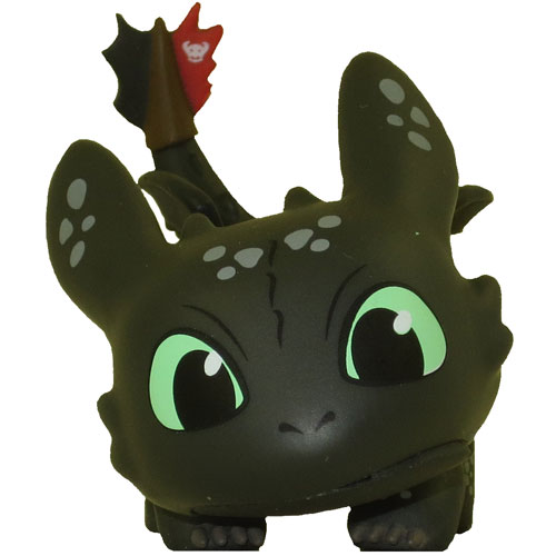 Mini - How to Train Your Dragon 2