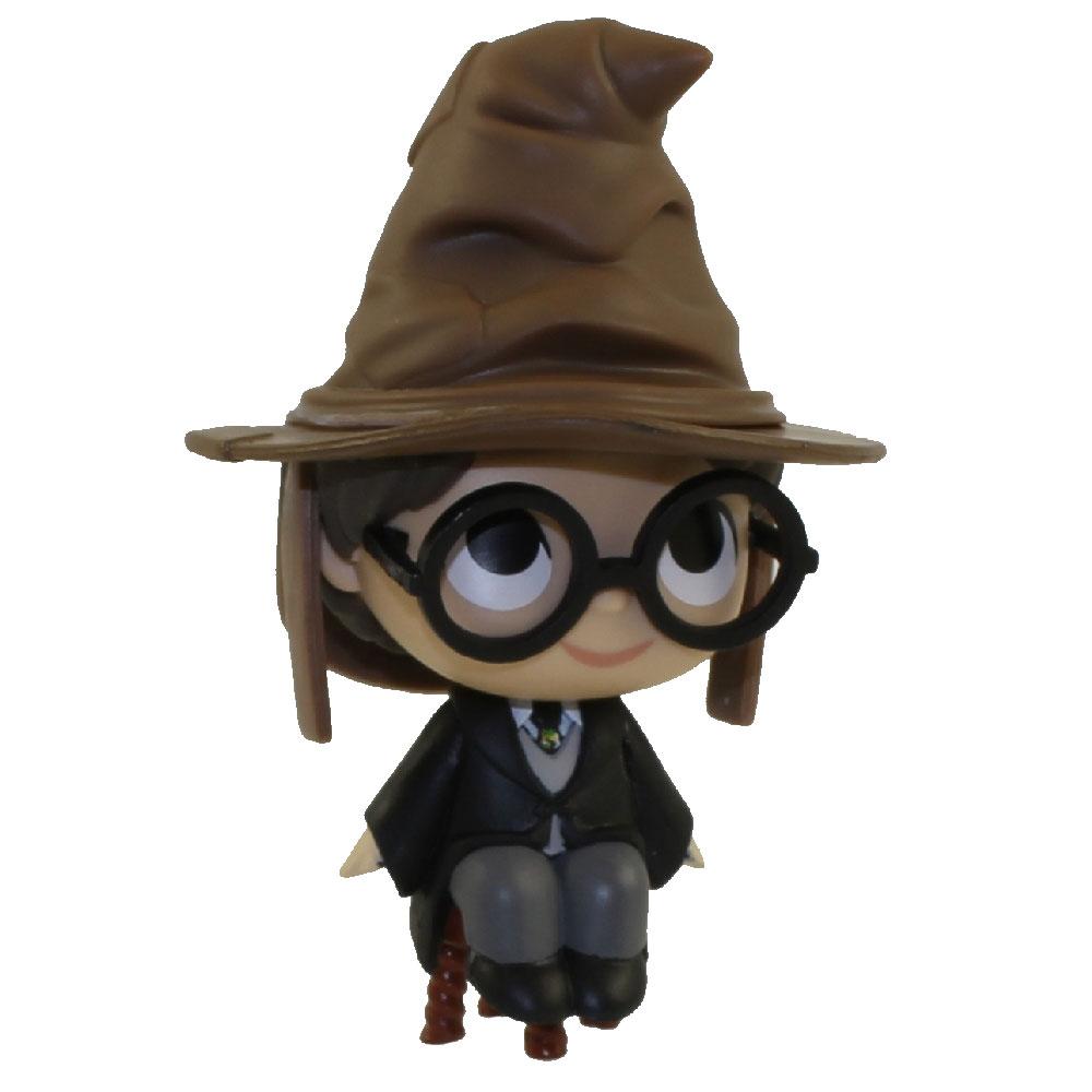 Funko Mystery Minis Vinyl Figure Harry Potter S2 Harry