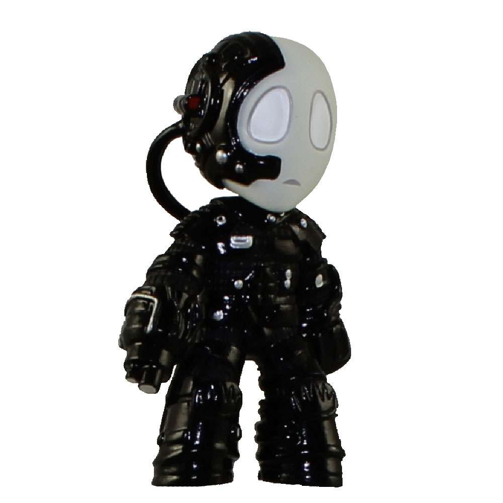 Funko Mystery Minis Vinyl Figure Science Fiction Series