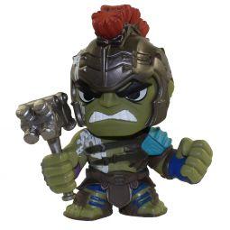 Mini - Thor Ragnarok