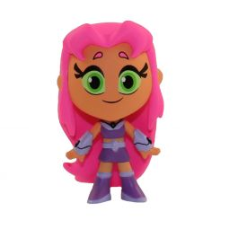 Mini - Teen Titans GO!