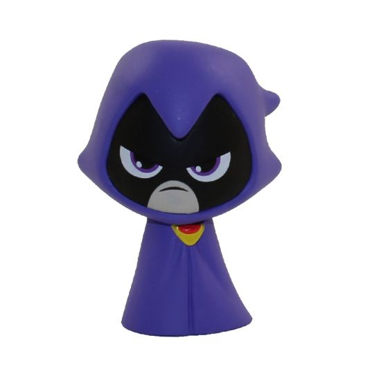 teen-titans-raven-toy
