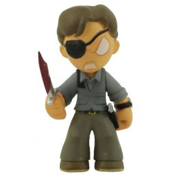 The Walking Dead Toys At Bbtoystore Com The Walking Dead