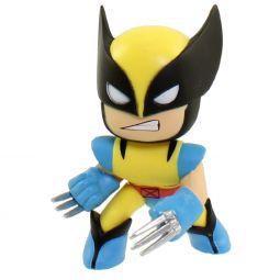Mini - X-Men
