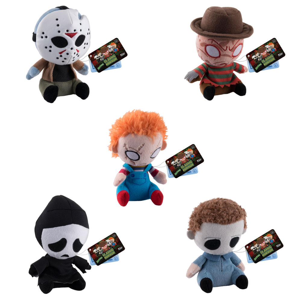 BBToyStore.com - Toys, Plush, Trading Cards, Action ...
