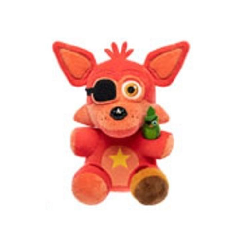 BBToyStore com - Toys, Plush, Trading Cards, Action Figures