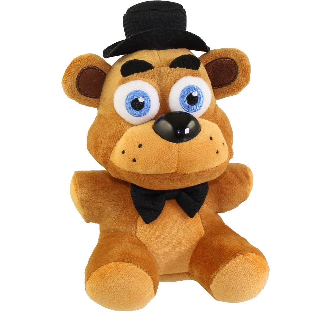 Funko Collectible Plush Five Nights At Freddy S Freddy