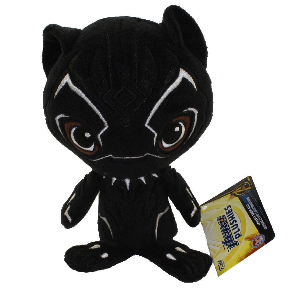black singles in plush Industry leading retail website selling fad toys and collectibles shop for ty beanie babies, yu-gi-oh cards, pokeon cards, webkinz stuffed animals plus mcfarlane toys action figures & funko pop vinyls.