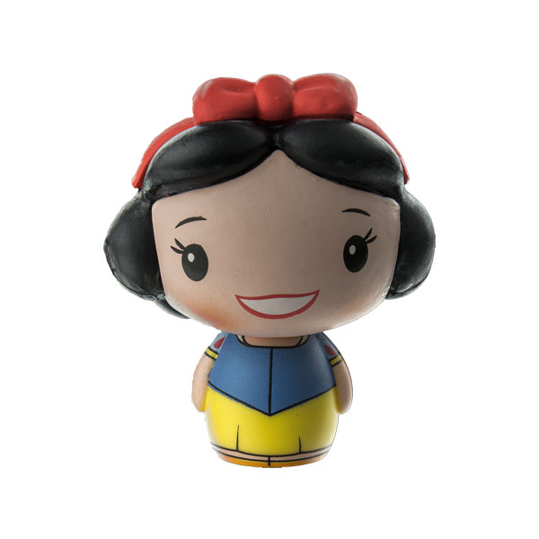 Funko Pint Size Heroes Vinyl Figure - Snow White and the 7 Dwarfs - SNOW WHITE