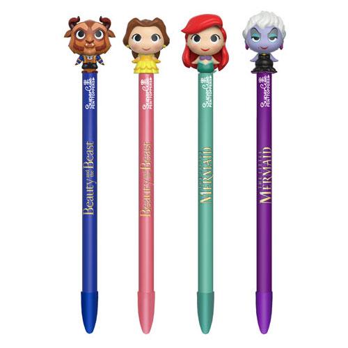 Your WDW Store - Disney Keepsake Pen - Walt Disney World - by ...