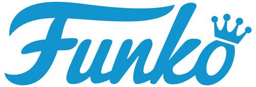 Funko Toys At Bbtoystore Com Funko Pop Vinyl Figures