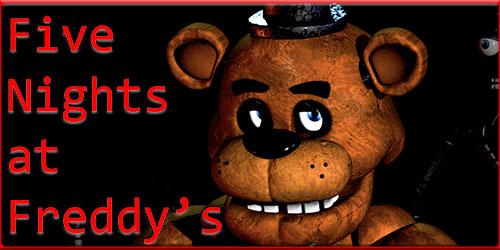Five Nights at Freddys Toys BBToyStorecom Toys Plush