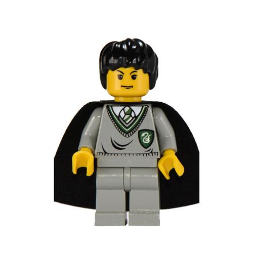 LEGO Minifigure - Harry Potter - TOM RIDDLE
