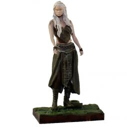McFarlane Toys - Game of Thrones Figures
