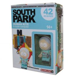 mcfarlane toys south park figures and more toys plush trading cards. Black Bedroom Furniture Sets. Home Design Ideas