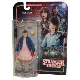 McFarlane Toys - Stranger Things Action Figures