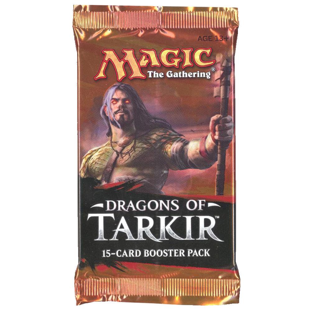Free online trading card game magic gathering