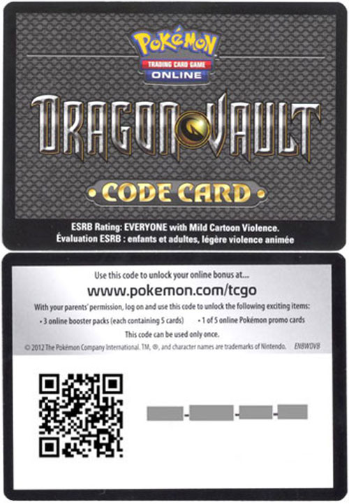 A Note about Free Cards/Items. Card quantity as of Version: As you obtain these items for free, they are - in most cases - untradable! Untradable (locked) cards have a lock icon with the number of cards stated which cannot be traded. For example, the Pikachu card shown has .